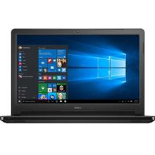 DELL Inspiron 15 5566 Core i3 6GB 1TB Intel Touch Laptop